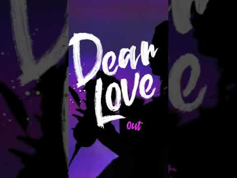 Our video for Dear Love comes out tomorrow!!!!!!!