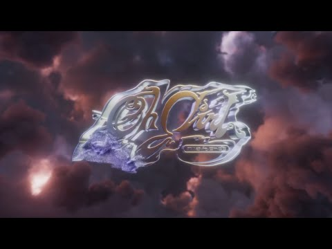 Niia - Oh Girl ft. 9m88 (Official Video)