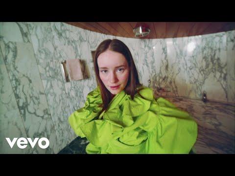 Sigrid - Mirror (Maliboux Remix / Audio)