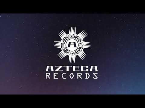 La Alianza Norteña - La Sorpresa (Lyric Video)