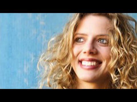 Dan Tepfer's Remote Connections Ep. 66 feat. Kristin Berardi