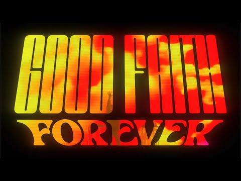 MADEON : GOOD FAITH FOREVER (LIVE TOUR)