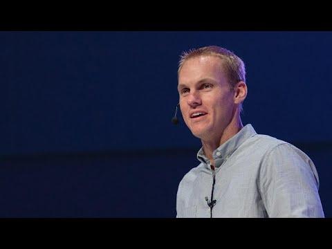 How will 3 billion unreached people hear the gospel? - David Platt | Sing! Global 2020 Highlight