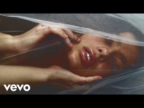 Sophia Messa - Like U Do (Visualizer)