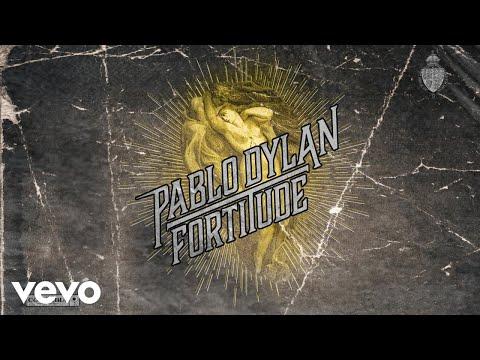 Pablo Dylan - I Descend My Westward Course (Official Audio)