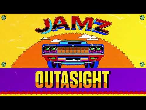 Outasight - OU Says Go! (Audio)