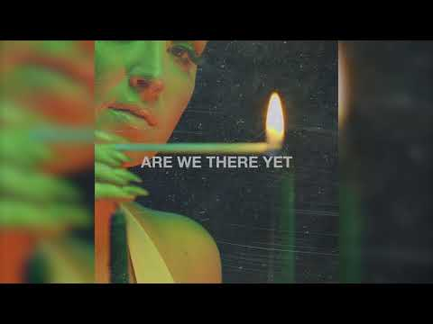 """Maggie Rose - """"Are We There Yet"""" (Official Audio)"""
