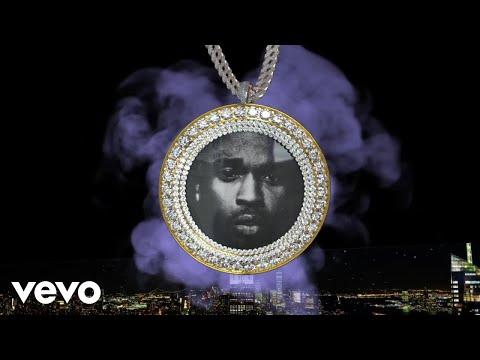 Pop Smoke, Lil Tjay, Swae Lee - Genius (Audio)