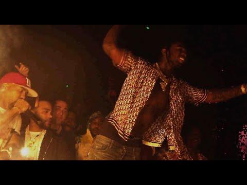 Pop Smoke - Mr. Jones feat. Future (Official Music Video)
