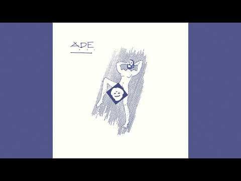 Ade - It's Just Wind [Full Album Audio]