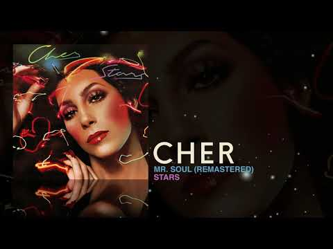 Cher - Mr. Soul (Remastered)