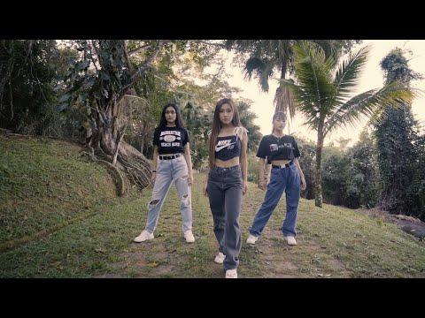 "Shivani, Heyoon & Hina Dance To ""Bad Habits"" by Ed Sheeran"