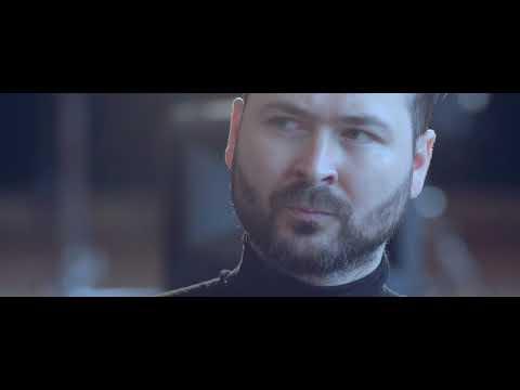 Edward Maya - White Sand feat David Casals (Svarga Loka vol.15)