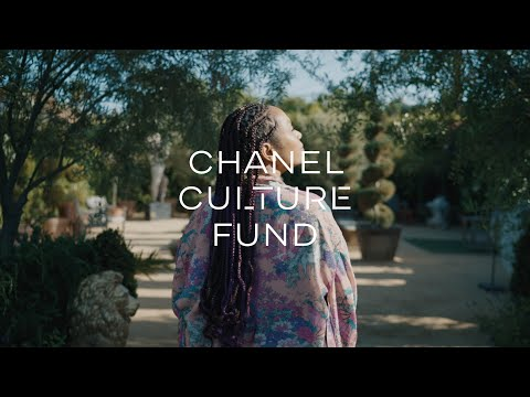 The Underground Museum, Los Angeles: CHANEL Culture Fund Partner