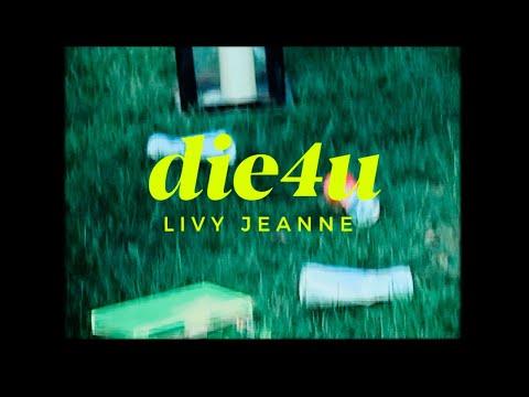 Livy Jeanne - die 4 u