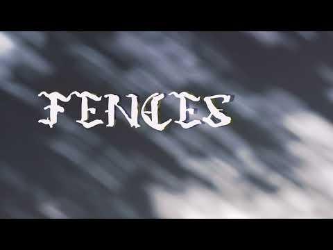 FENCES - Shape Shifter (Official Lyric Video)