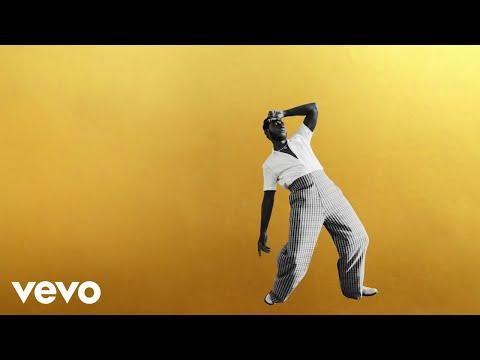 Leon Bridges - Blue Mesas (Official Audio)