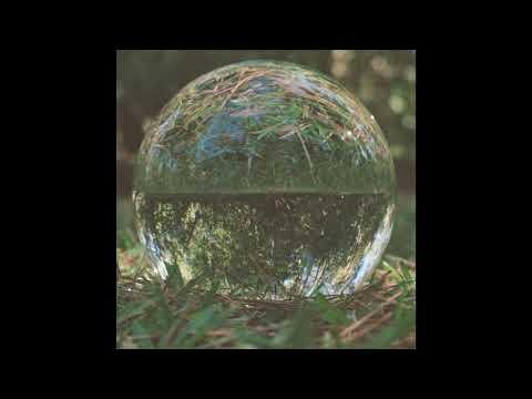 "DARKSIDE - ""Narrow Road"" (Official Audio)"