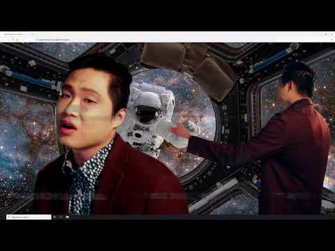 Vincent Liou - Safe to Consume (Official Video)