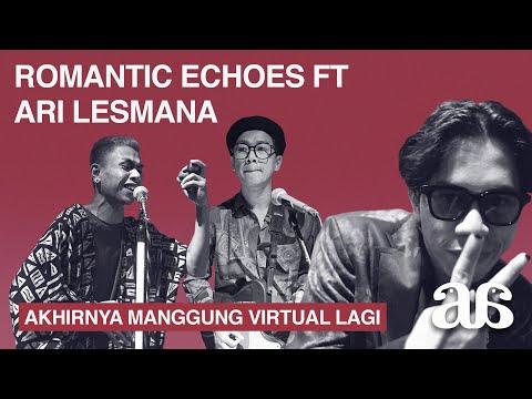 #SEADAADANYA EPS.145 | Kolaborasi Sesama Anak Sumatera