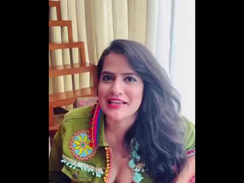 Sona Mohapatra | Some of my favourite women in music! | Spotify Equal