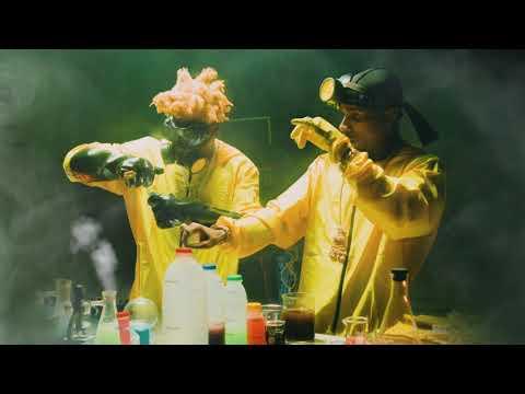 Tory Lanez - Grah Tah Tah (feat. Kodak Black) [Official Audio]
