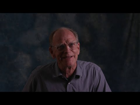 Livingston Taylor - Collaboration with brother James Taylor