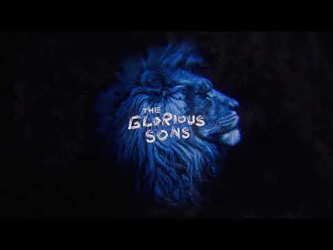 The Glorious Sons - Hold Steady (Lyric Video)