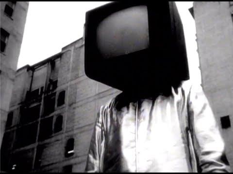 Goo Goo Dolls - Flat Top [Official Music Video]