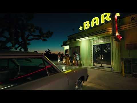 Dan + Shay - Lying (Teaser)
