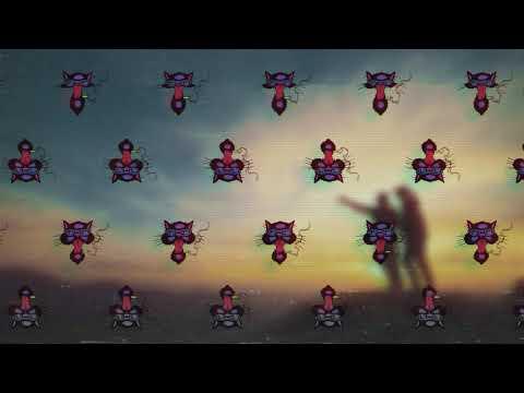 "Blues Traveler ""Crazy"" (feat. Rita Wilson & John Scofield) [official audio]"