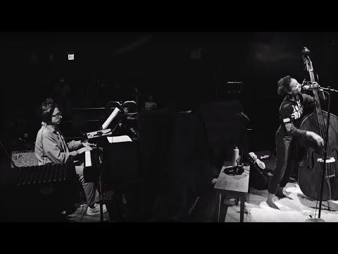 esperanza spalding - Formwela 10 (Official Music Video)