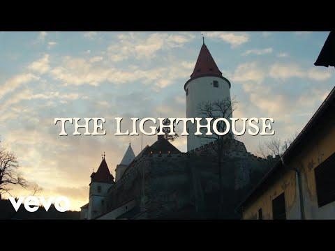 Halsey - The Lighthouse (Lyric Video)