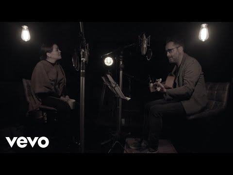 Natalia Lafourcade, Jorge Drexler - Para Qué Sufrir (Versión Acústica)