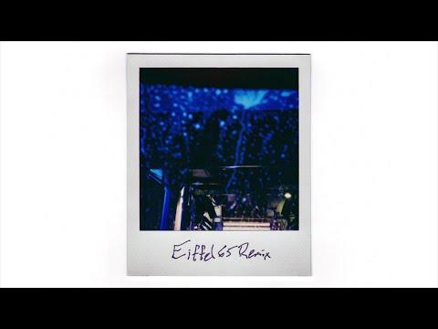 Joywave, Eiffel 65 - Every Window Is A Mirror (Eiffel 65 Remix/Audio Only)