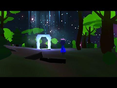 Chronos Video Game   Trailer