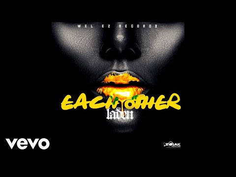 Laden - Each Other (Official Audio)