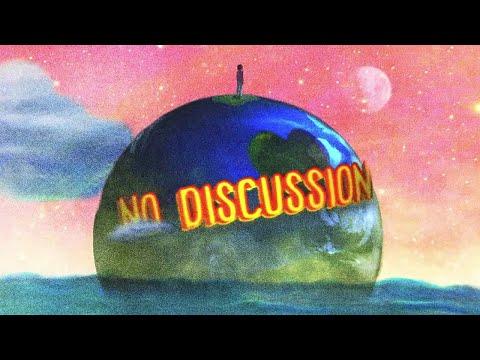 Lil Tecca - NO DISCUSSION (Official Audio)