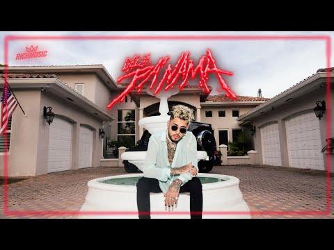 Dalex - PA'NAMA (Video Oficial)