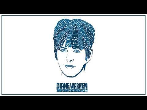 Diane Warren, Paloma Faith - Blessings (Official Audio)