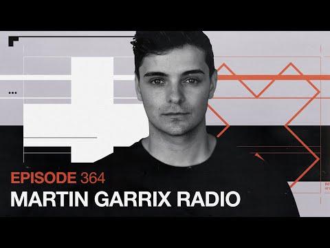 Martin Garrix Radio - Episode 364