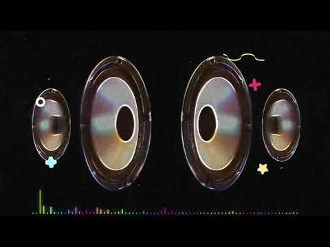 TYDI - Tear Me Down (Ft. Trey Rose) [Official Lyric Video]