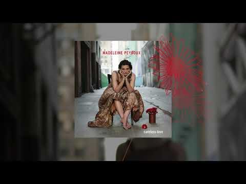 Madeleine Peyroux - J'ai Deux Amours (Live) (Official Audio)