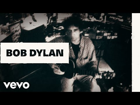 Bob Dylan - Million Miles (Official Audio)