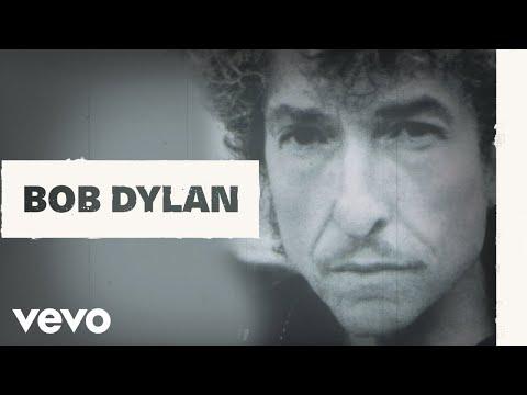 Bob Dylan - Sugar Baby (Official Audio)