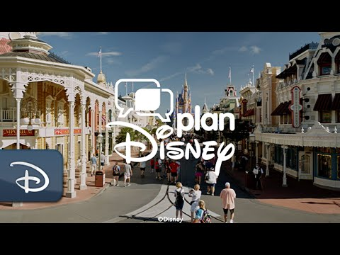 2022 planDisney Search   Disney Parks
