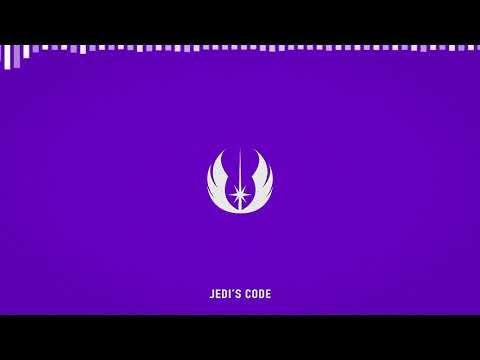 Chris Webby - Jedi's Code