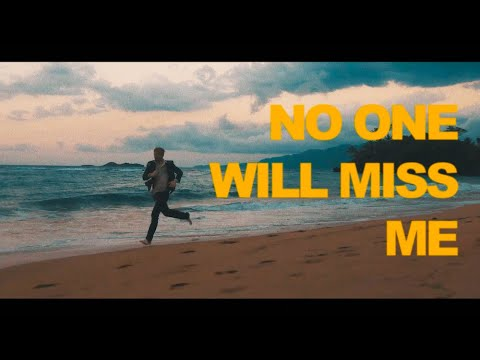 Delta Rae - No One Will Miss Me [Official Music Video]