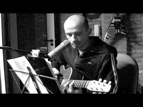 John Ulhoa - Quem Não Sou (fake demo)