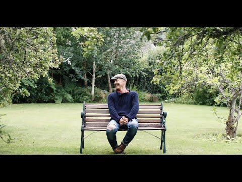 Foy Vance - Making of Signs of Life (Part 4)